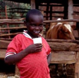 African_child_drinking_milk_cropped