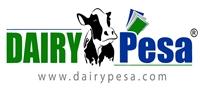 DairyPesa